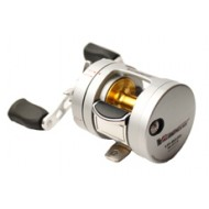Velocity Recon RN-101 Left Handed Reel