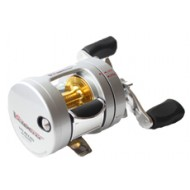 Velocity Recon RN-100 Right Handed Reel
