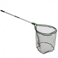 "Beckman 18""x 22"" Coated Net Extends 4'-8'"