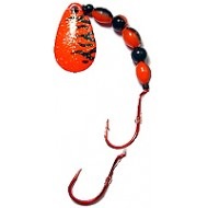 Uncle Larry's Spinner Bloody Tiger