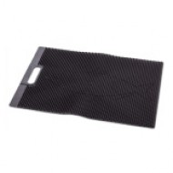 Fillet Away Fish Mat